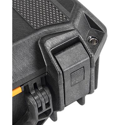 shop pelican vault v200 buy ammunition case