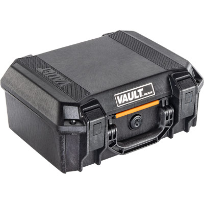 buy vault pelican v200 shop camera case