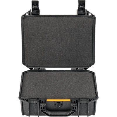 buy vault pelican v200 shop gun case