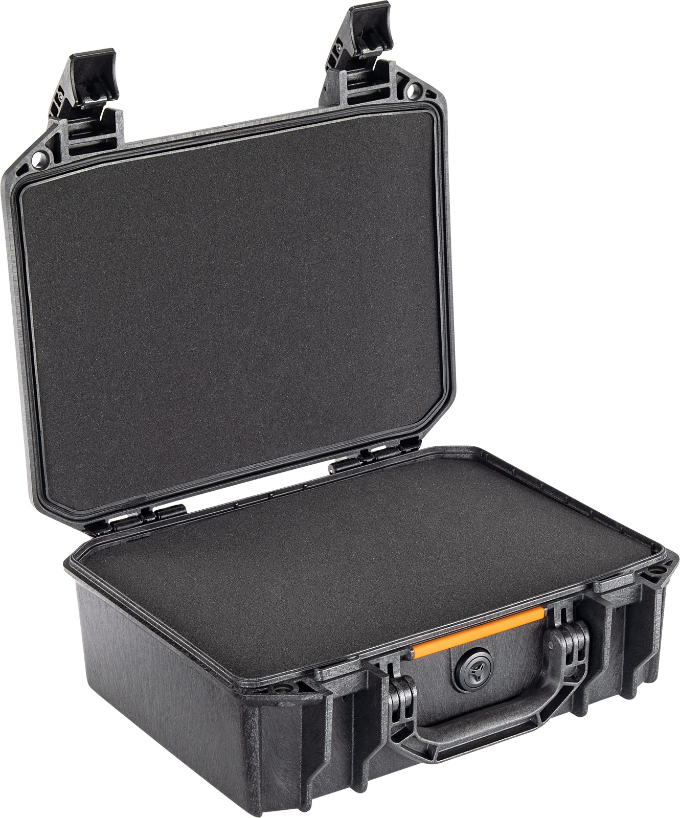 buy vault pelican v200 shop hard case