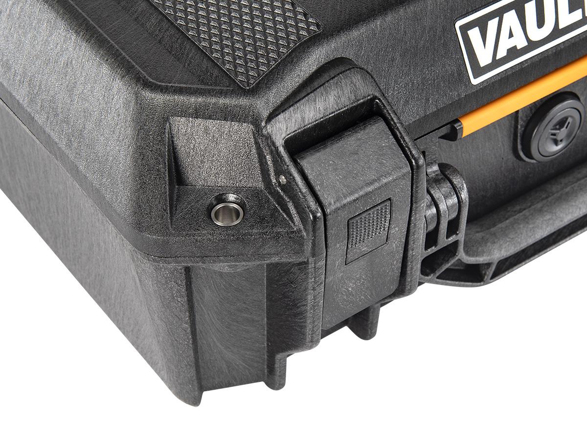 shop pelican vault v200 buy hard shell case