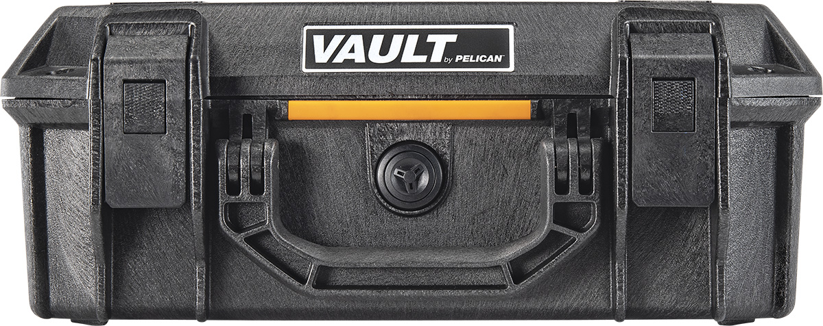buy vault pelican v200 shop watertight case