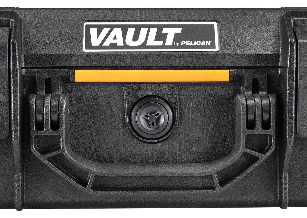 shop pelican vault v200 buy weapon case