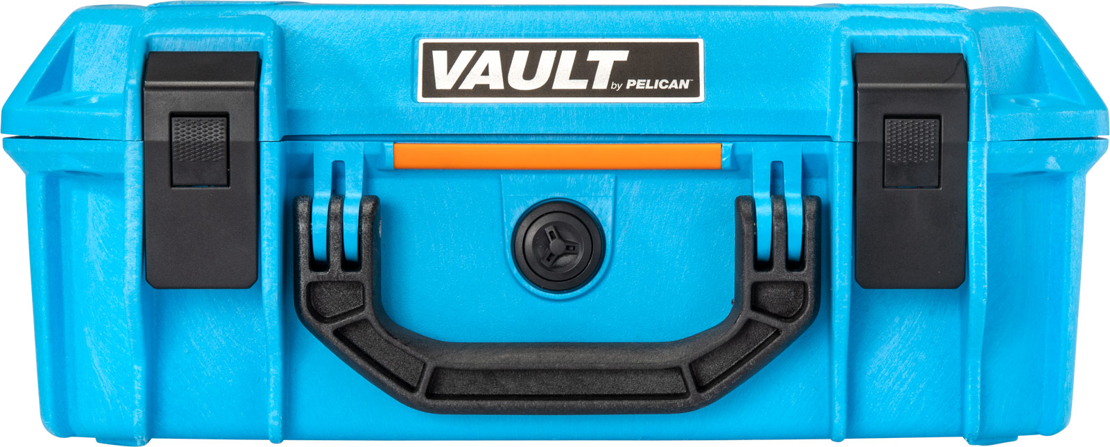 pelican blue vault color cases v200 case