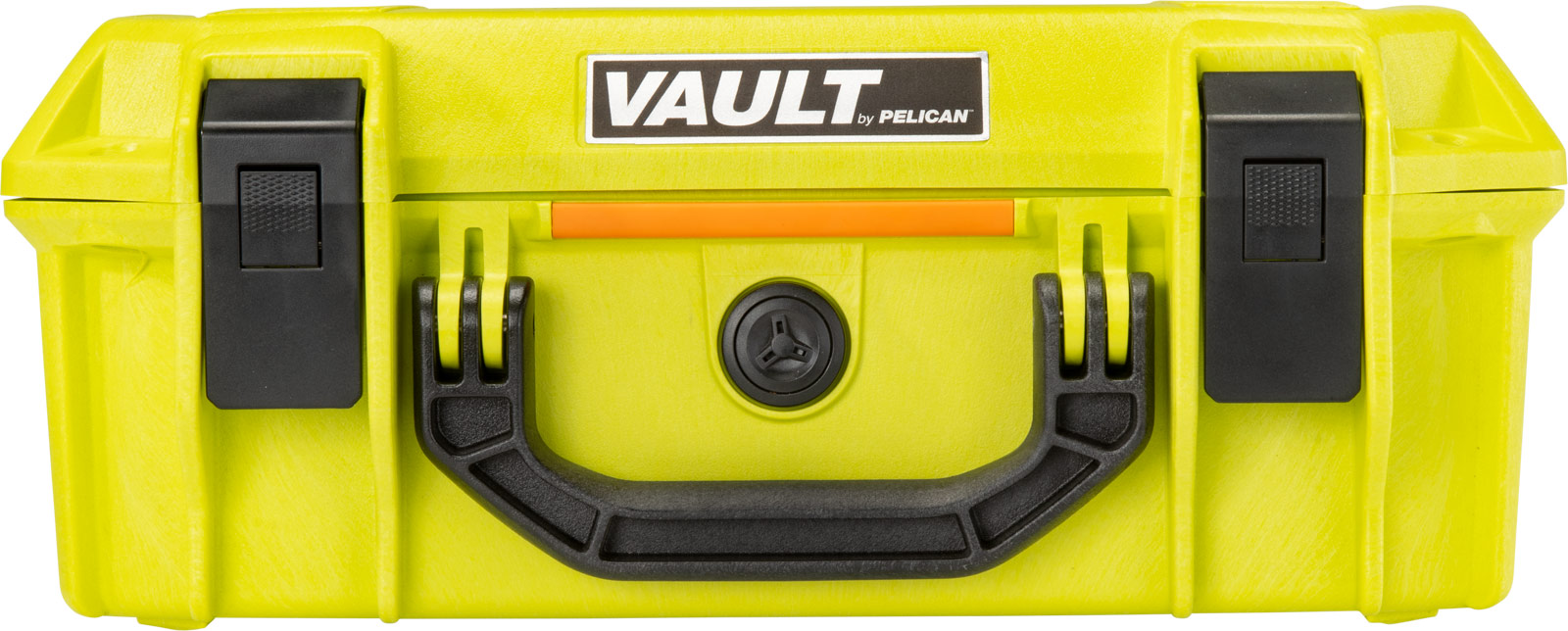 pelica vault color cases green case v200c