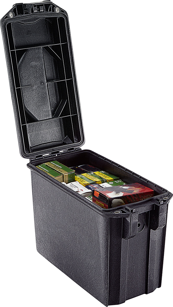 shopping pelican vault v250 shop ammo case gun ammunition