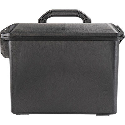 buy pelican vault v250 shop document case
