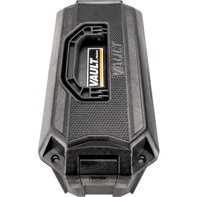 buy pelican vault v250 shop hard case