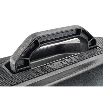 shop pelican vault v250 shop protective case