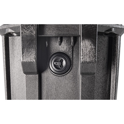 shop pelican vault  v250 shop rugged usa made case