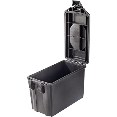 buy pelican vault v250 shop top lid case
