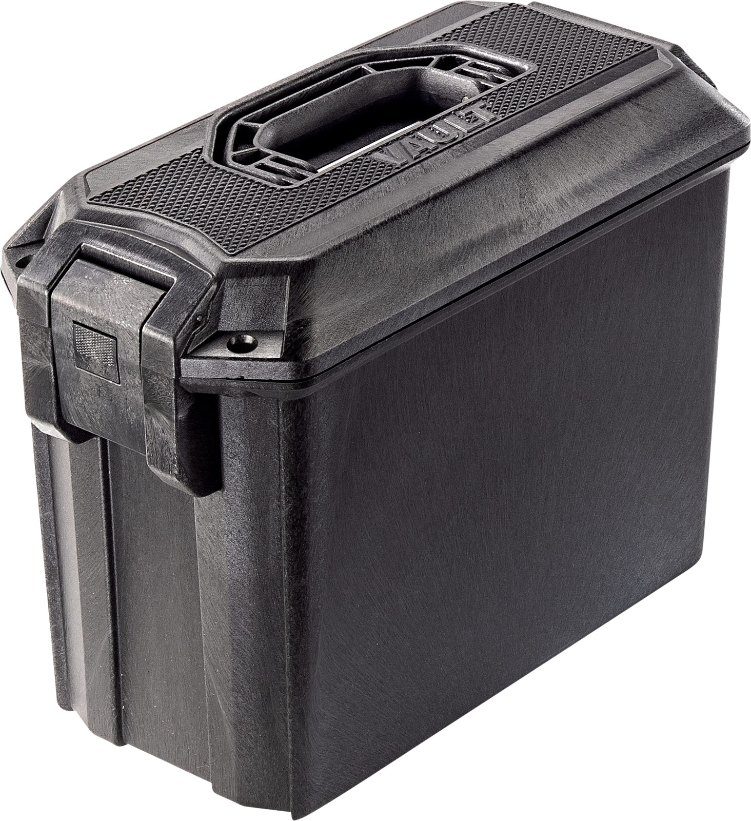 buy pelican vault v250 shop top loader case