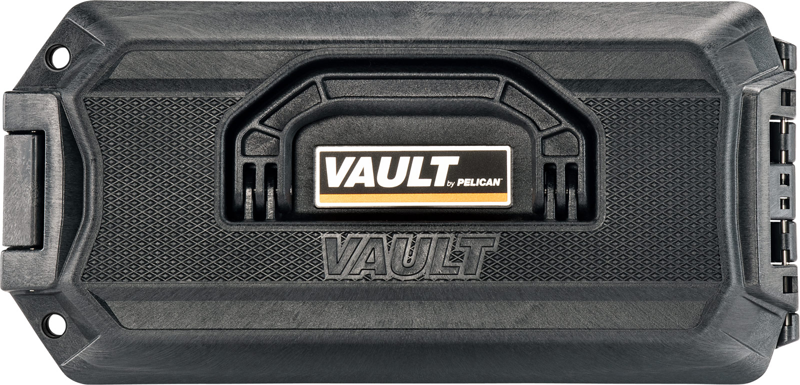 buy pelican vault v250 shop vertical case