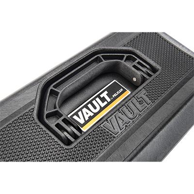 shop pelican vault v250 shop waterproof case