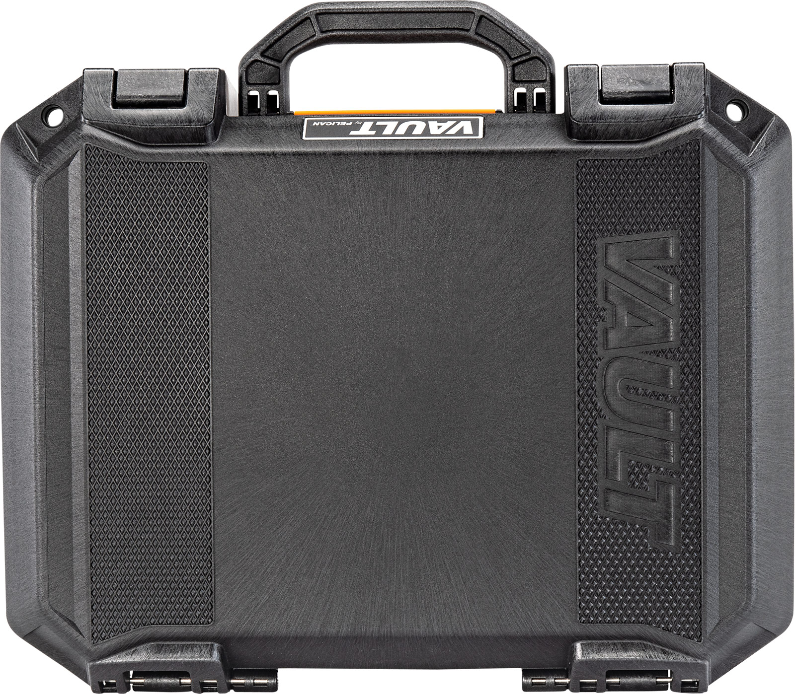 pelican vault v300 camera watertight case