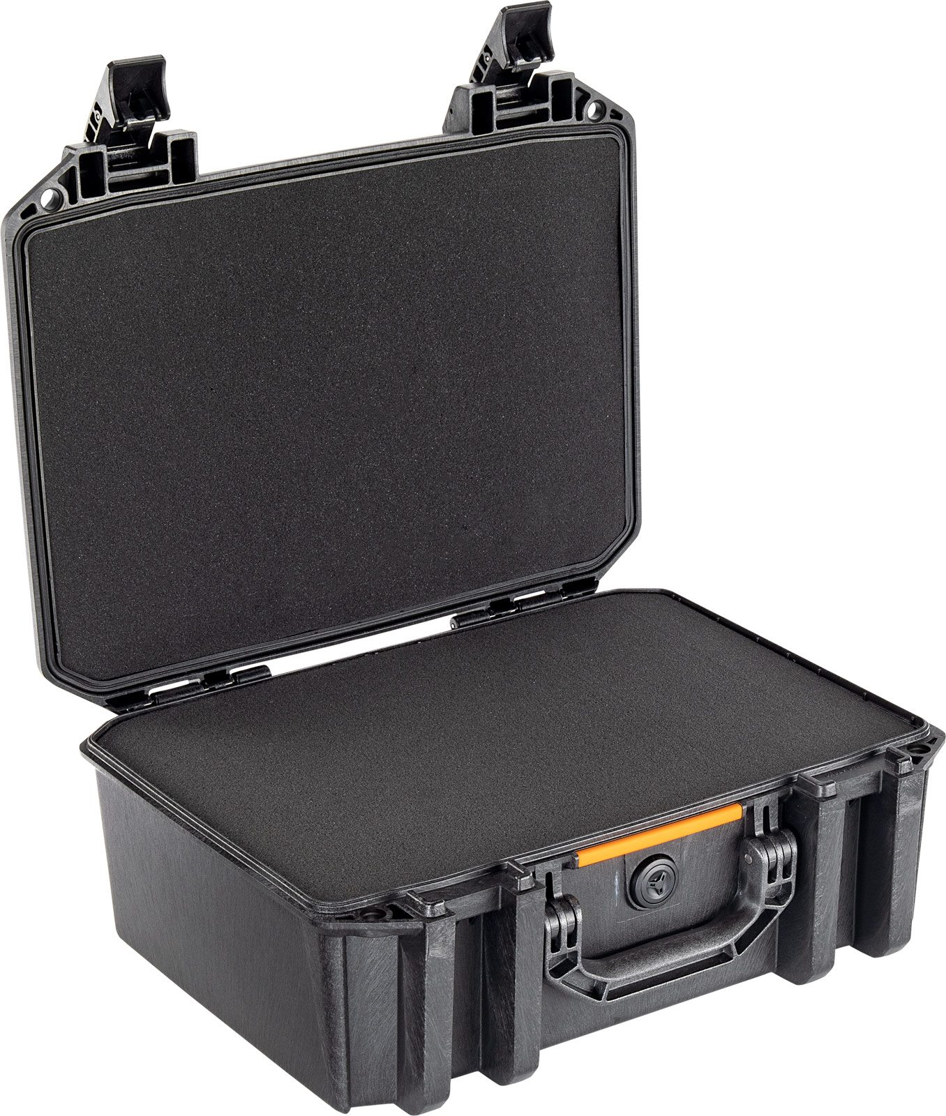 pelican vault v300 foam watertight case