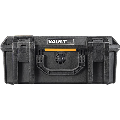 buy pelican vault v300 shop gun case