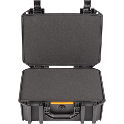 pelican vault v300 travel case