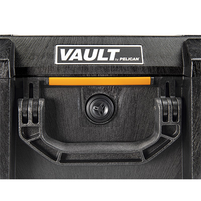 shopping vault pelican v300 buy waterproof case