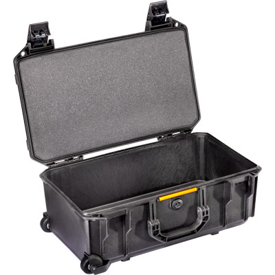 pelican vault v525 equipment case