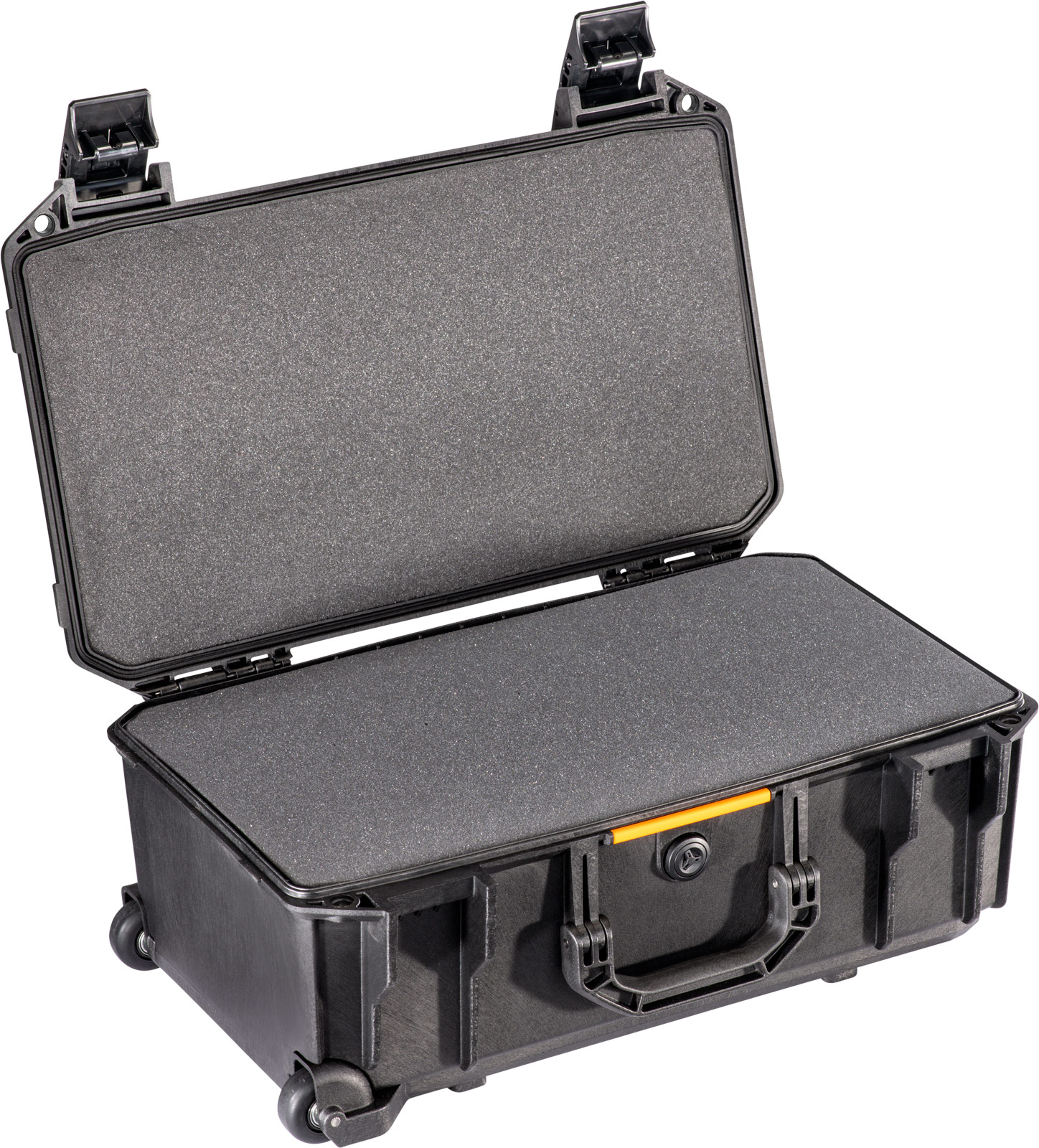 pelican vault v525 foam camera case