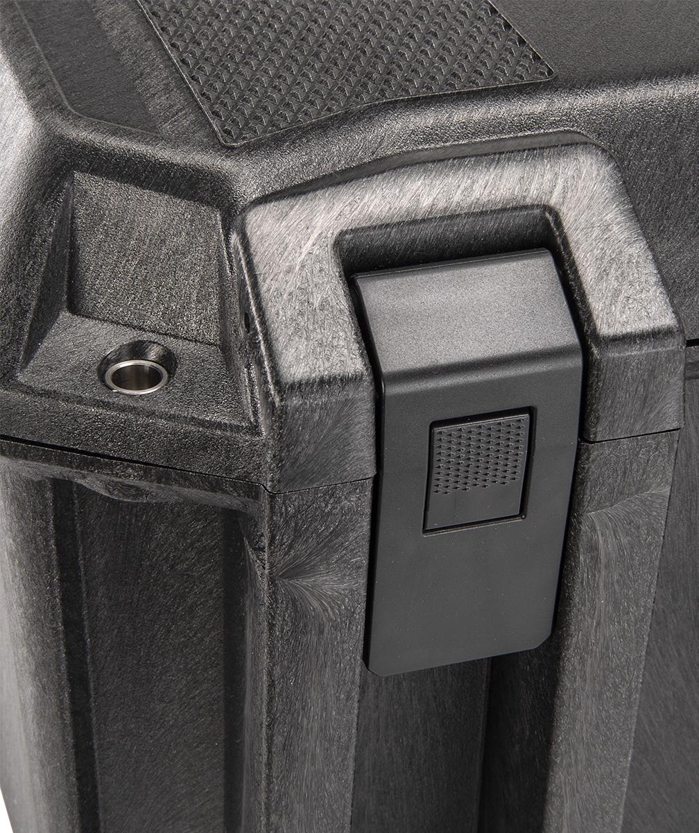 shopping pelican vault v550 buy camera case