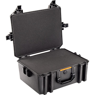 buy pelican vault v550 shop pistol case