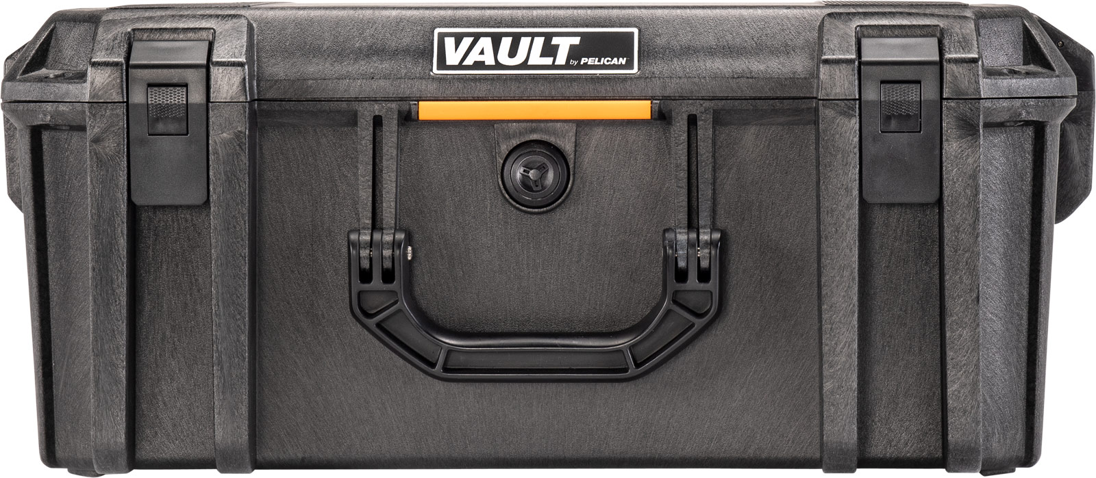 buy pelican vault v550 shop protective case