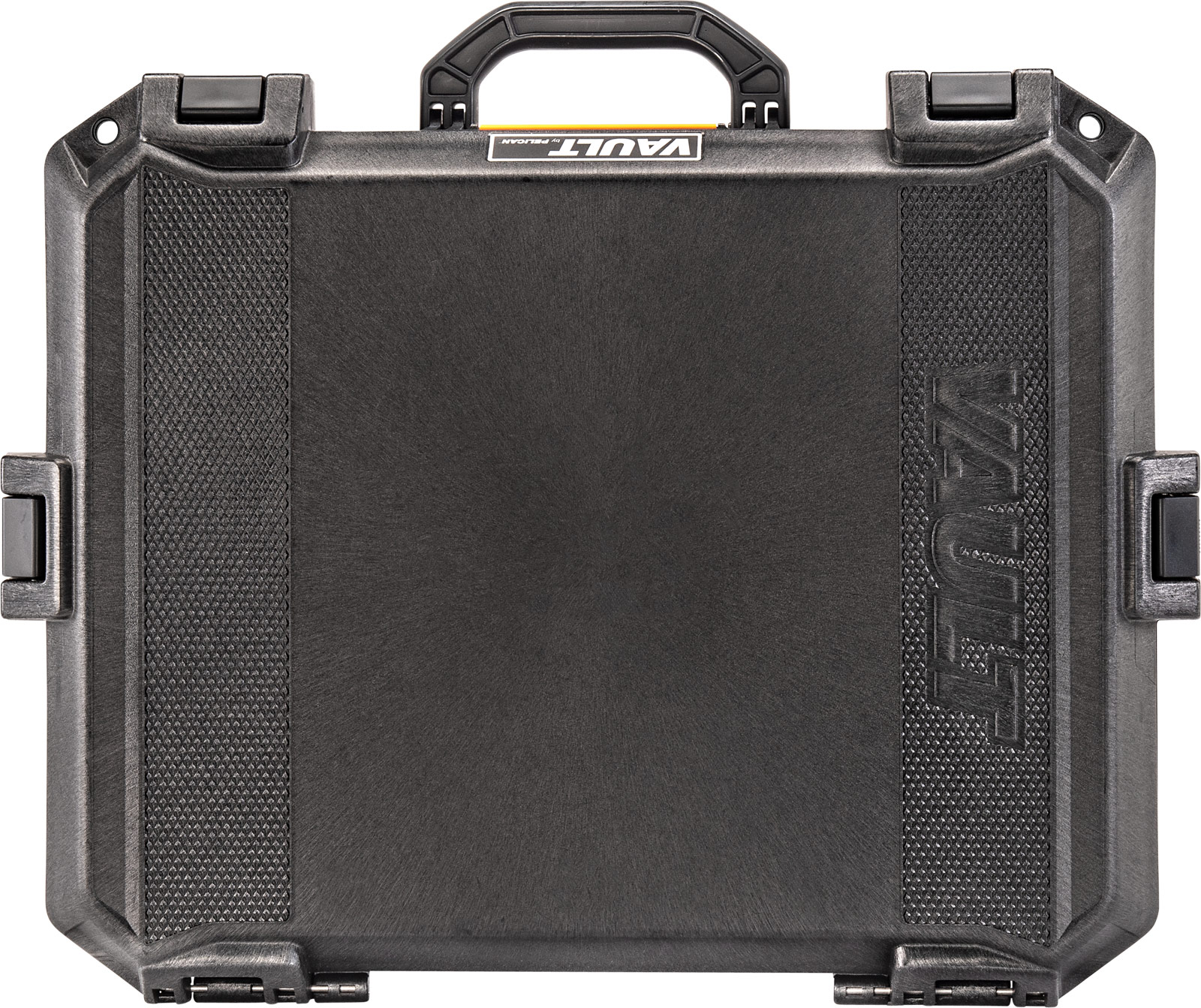buy pelican vault v550 shop small hard case