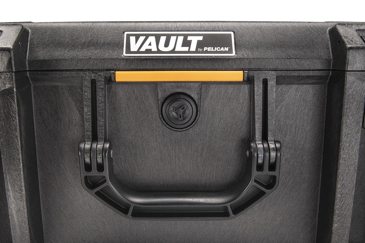 shop pelican vault v550 buy usa made case