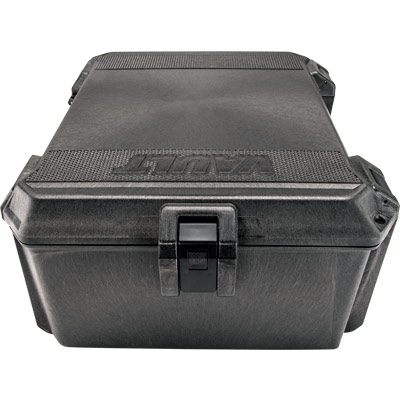 shop pelican vault v550 buy waterproof case