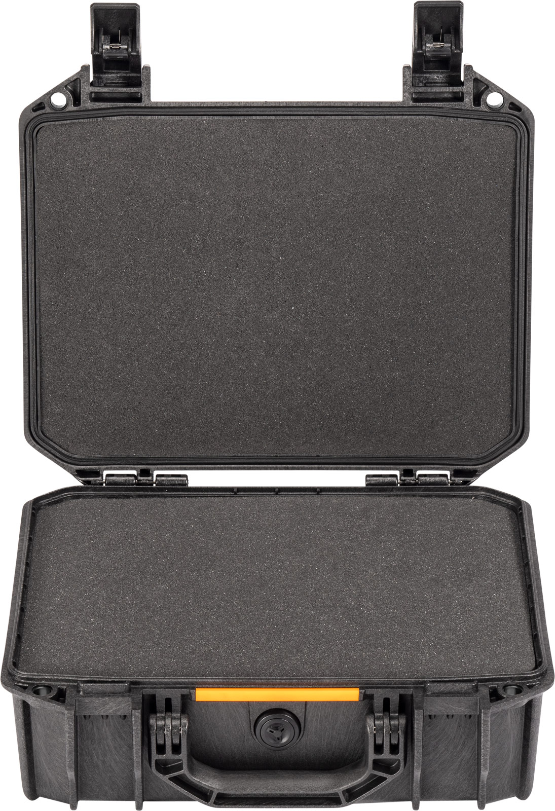 buy pelican vault v550 shop watertight case