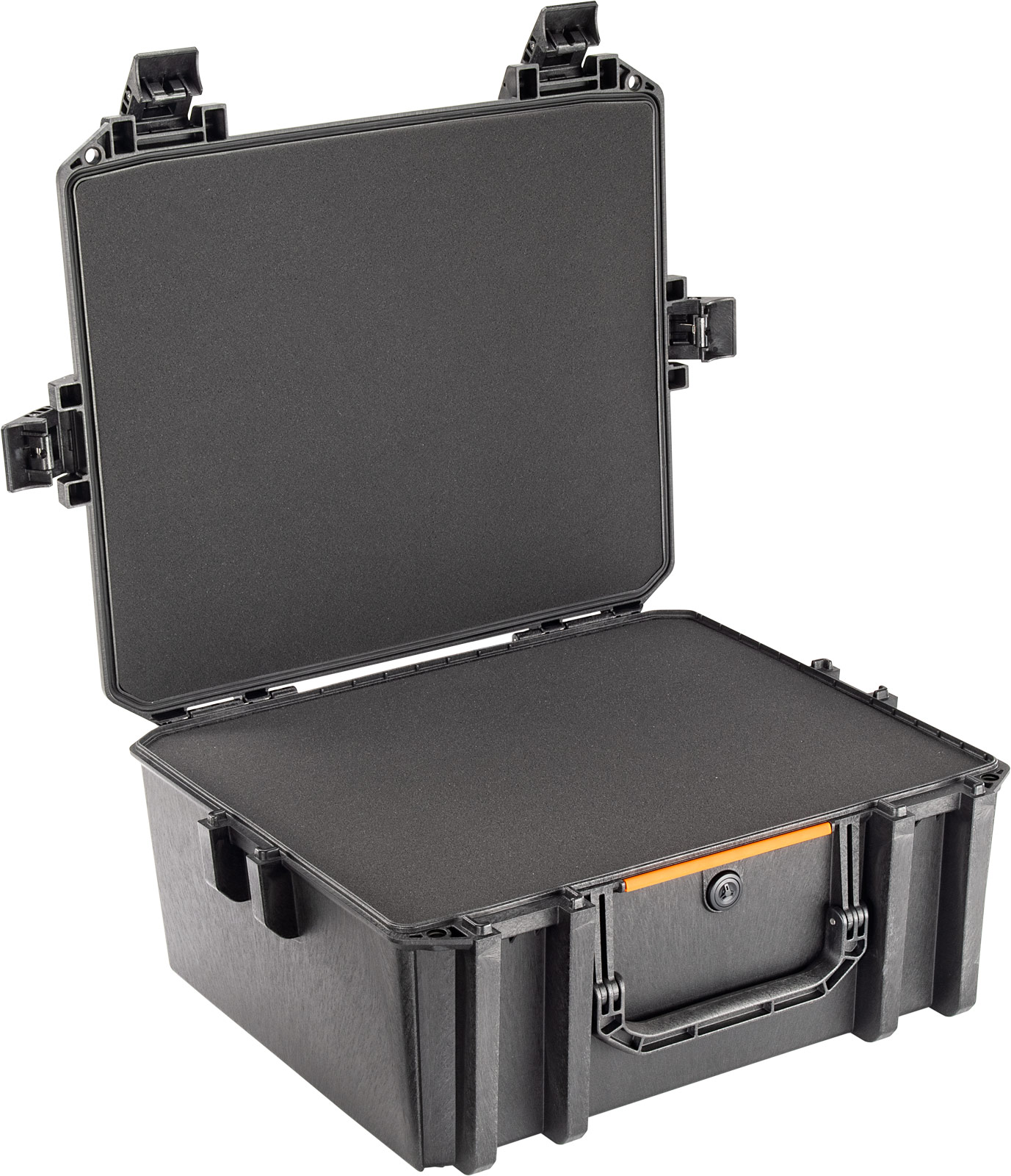 buy pelican vault v600 shop camera case