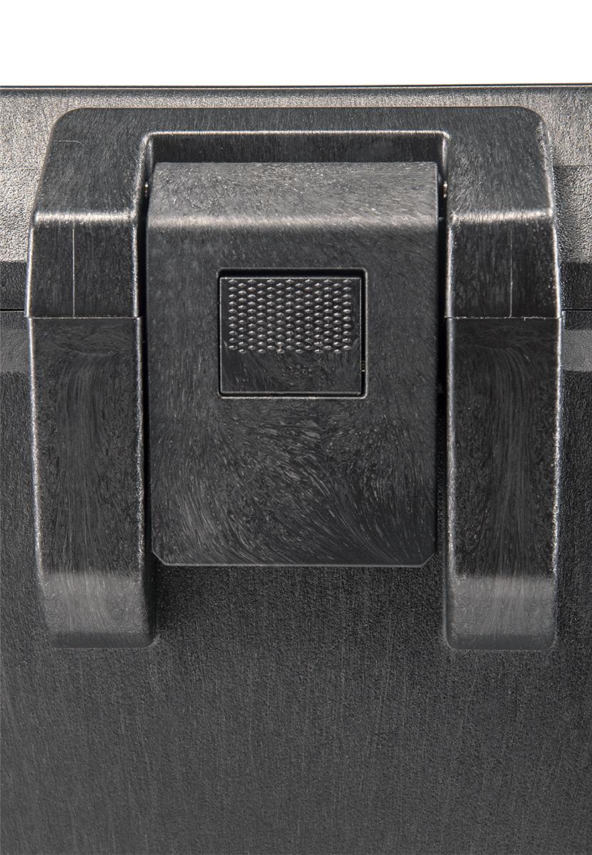 shop pelican vault v600 buy gun case