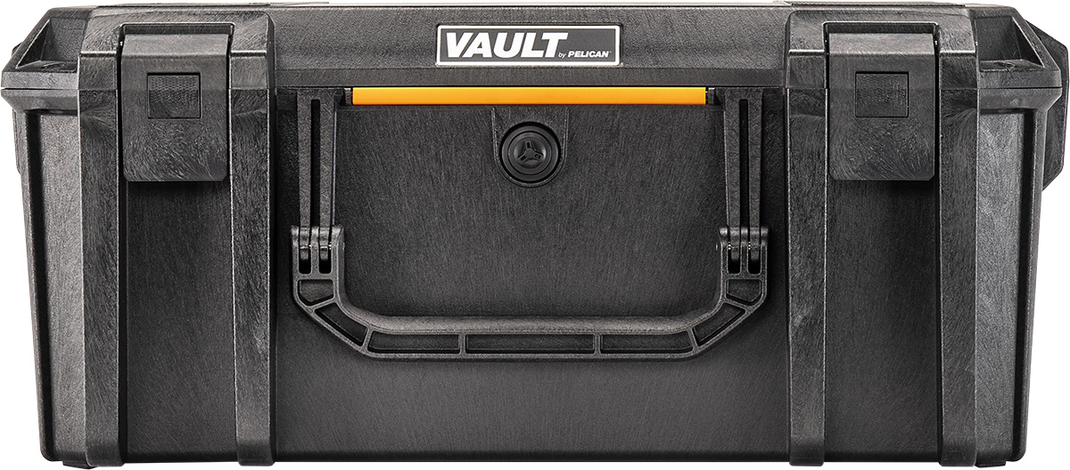 buy pelican vault v600 shop hard protective case