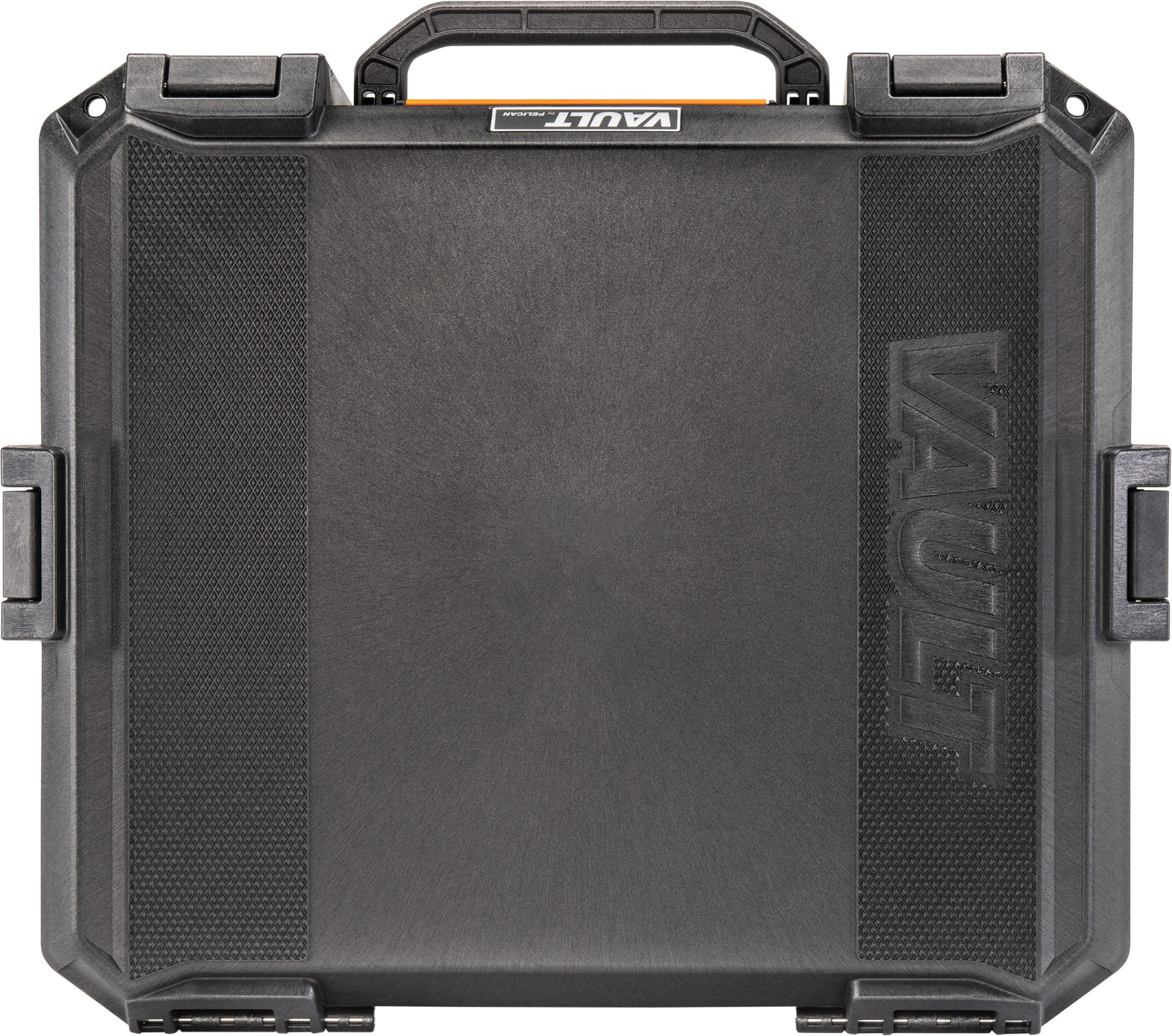 shop pelican vault v600 buy tablet case