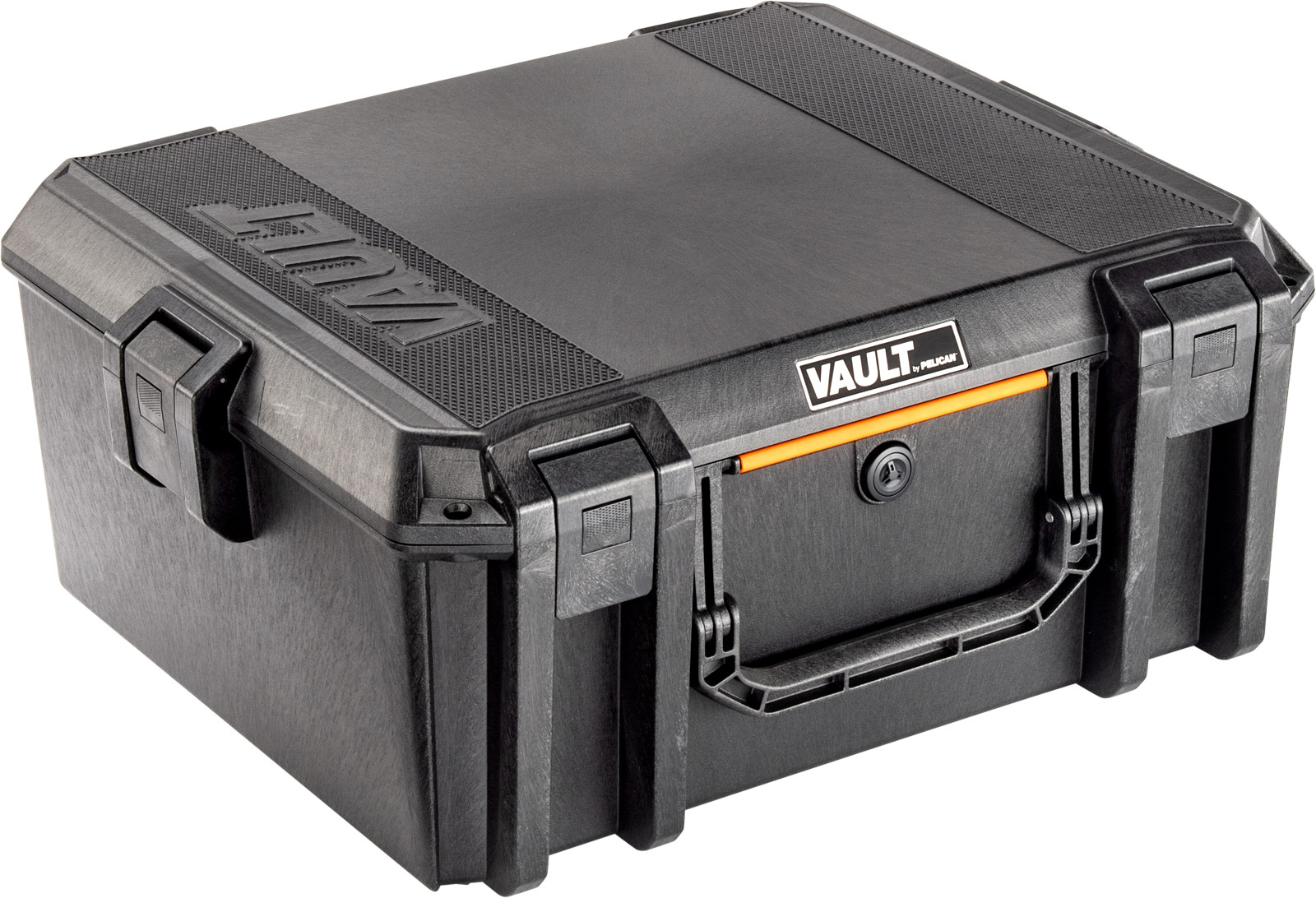 buy pelican vault v600 shop waterproof case