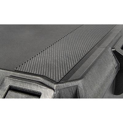 shopping pelican vault v600 buy weapon case