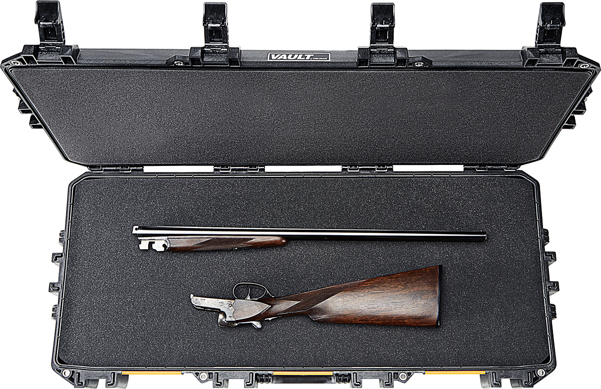shopping pelican vault v700 buy takedown rifle ar case