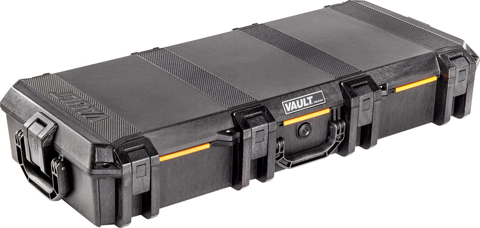 pelican vault v700 gun case