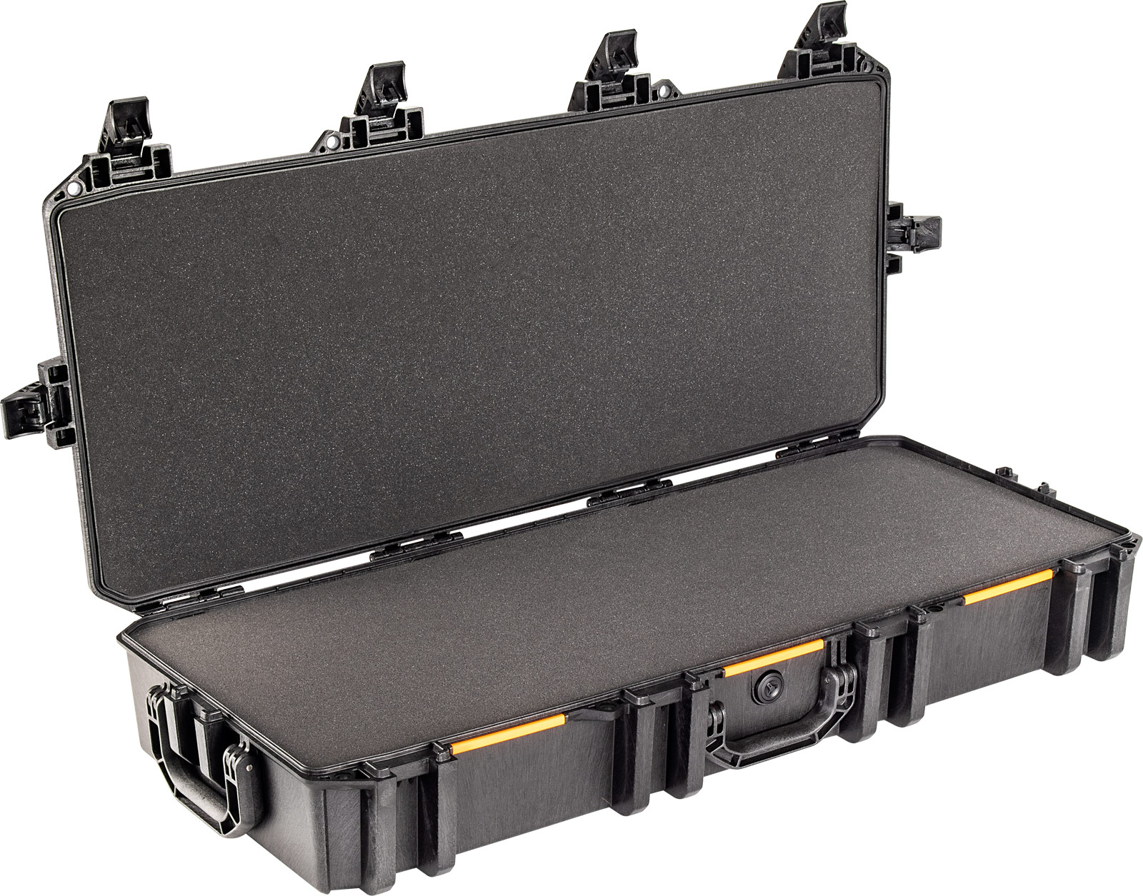 buy pelican vault v700 shop gun foam case