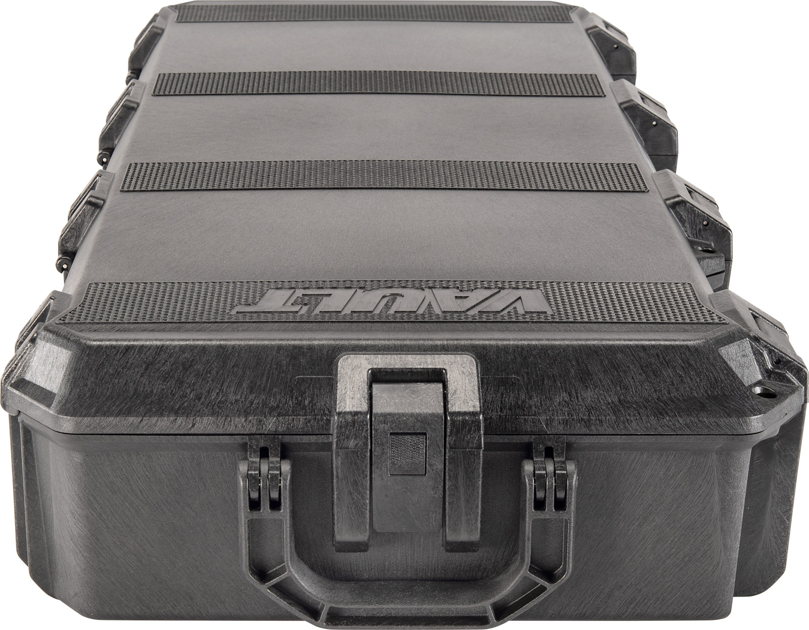 buy pelican vault v700 shop hard gun case