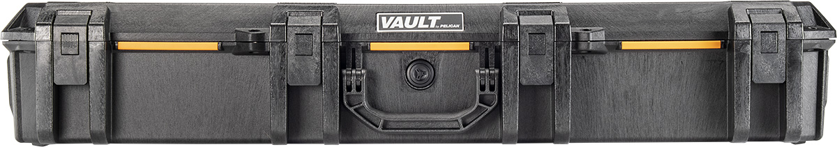 buy pelican vault v700 shop hard rifle case