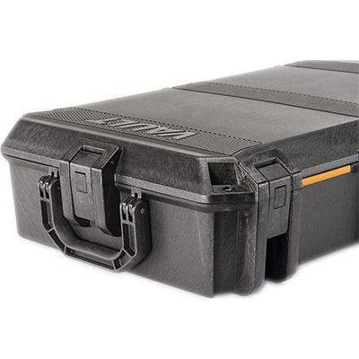 shop pelican vault v700 buy rifle case