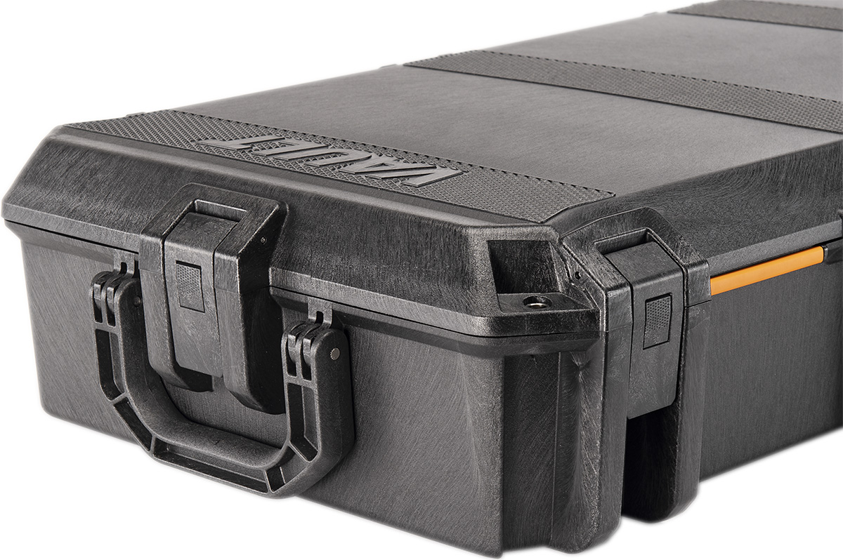 shop pelican vault v700 buy rifle case