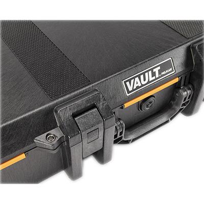 shop pelican vault v700 buy rugged watertight case
