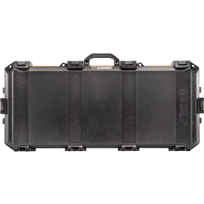 buy pelican vault v700 shop tactical rifle case