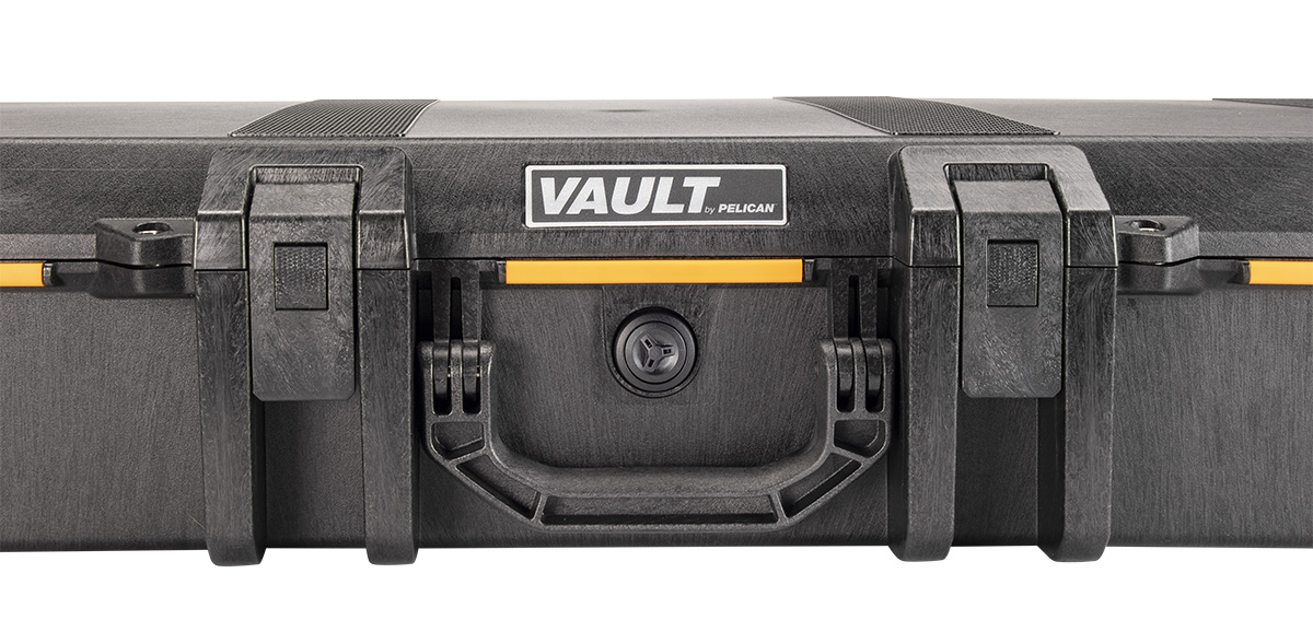 shop pelican vault v700 buy waterproof case