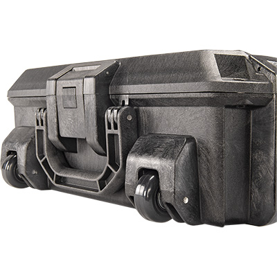 shopping pelican vault v730 buy case with wheels