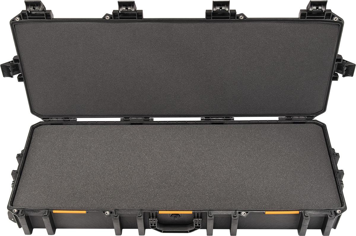 buy pelican vault v730 shop foam gun case